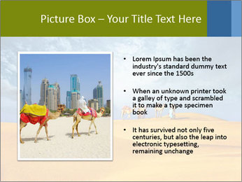 0000079175 PowerPoint Template - Slide 13