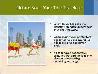 0000079175 PowerPoint Templates - Slide 13