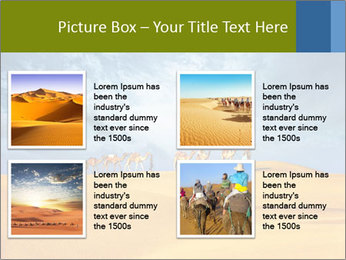 0000079175 PowerPoint Templates - Slide 14
