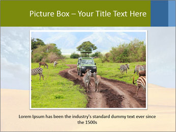 0000079175 PowerPoint Templates - Slide 15