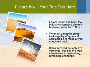 0000079175 PowerPoint Templates - Slide 17