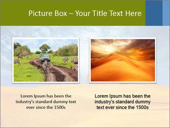 0000079175 PowerPoint Templates - Slide 18