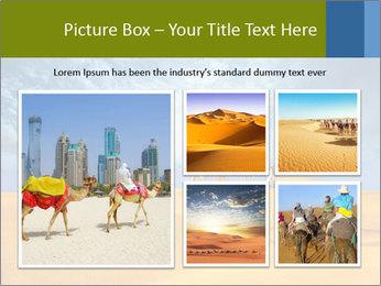 0000079175 PowerPoint Templates - Slide 19