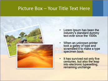 0000079175 PowerPoint Templates - Slide 20