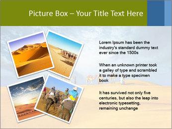 0000079175 PowerPoint Templates - Slide 23