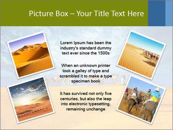 0000079175 PowerPoint Templates - Slide 24