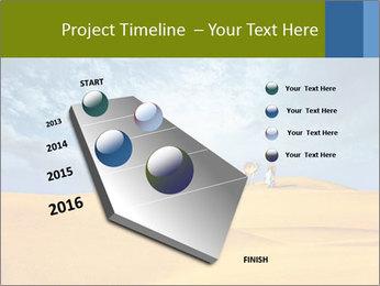 0000079175 PowerPoint Templates - Slide 26