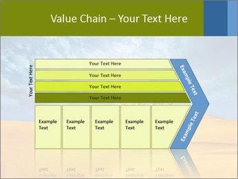 0000079175 PowerPoint Templates - Slide 27