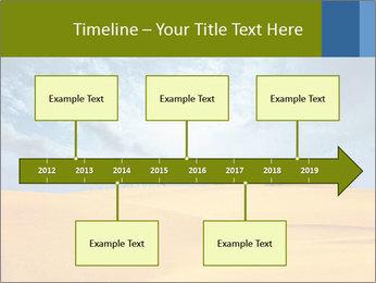0000079175 PowerPoint Templates - Slide 28