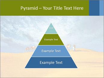 0000079175 PowerPoint Templates - Slide 30