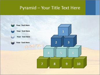 0000079175 PowerPoint Templates - Slide 31