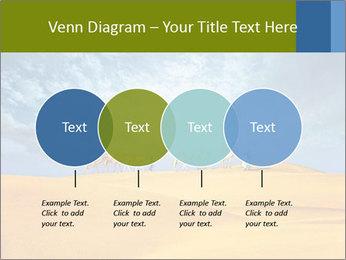 0000079175 PowerPoint Templates - Slide 32