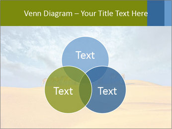 0000079175 PowerPoint Templates - Slide 33