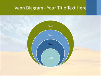 0000079175 PowerPoint Template - Slide 34
