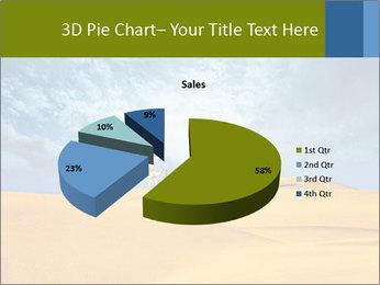 0000079175 PowerPoint Templates - Slide 35
