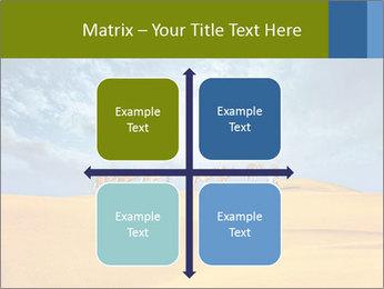 0000079175 PowerPoint Templates - Slide 37