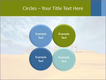 0000079175 PowerPoint Templates - Slide 38