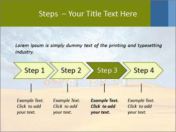 0000079175 PowerPoint Templates - Slide 4