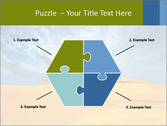 0000079175 PowerPoint Templates - Slide 40