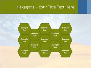 0000079175 PowerPoint Templates - Slide 44