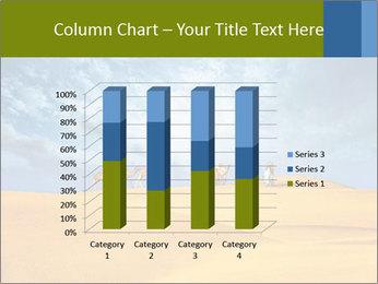 0000079175 PowerPoint Templates - Slide 50