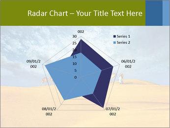 0000079175 PowerPoint Templates - Slide 51