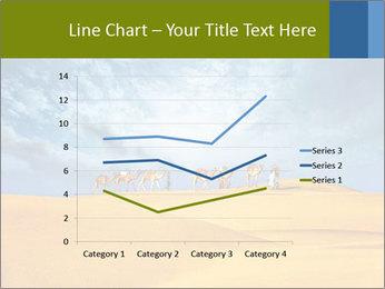 0000079175 PowerPoint Templates - Slide 54