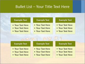 0000079175 PowerPoint Templates - Slide 56