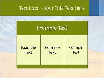 0000079175 PowerPoint Templates - Slide 59