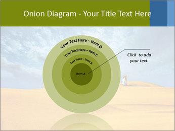 0000079175 PowerPoint Templates - Slide 61