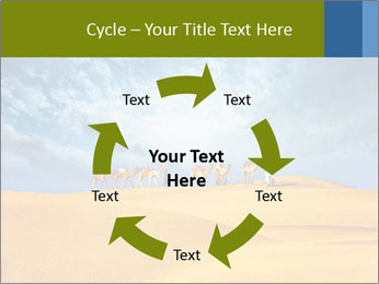 0000079175 PowerPoint Templates - Slide 62