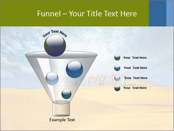 0000079175 PowerPoint Templates - Slide 63