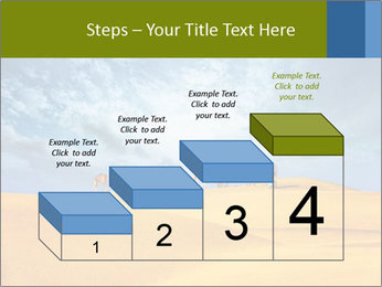 0000079175 PowerPoint Templates - Slide 64