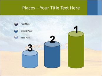 0000079175 PowerPoint Templates - Slide 65
