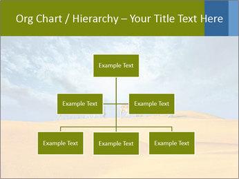 0000079175 PowerPoint Templates - Slide 66