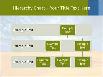 0000079175 PowerPoint Templates - Slide 67