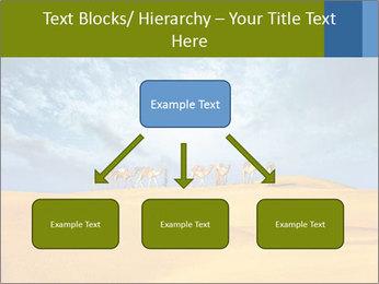 0000079175 PowerPoint Templates - Slide 69