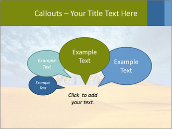 0000079175 PowerPoint Templates - Slide 73
