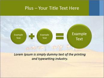 0000079175 PowerPoint Templates - Slide 75