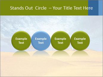 0000079175 PowerPoint Templates - Slide 76