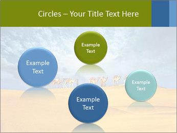 0000079175 PowerPoint Templates - Slide 77