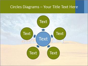 0000079175 PowerPoint Templates - Slide 78