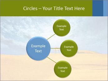 0000079175 PowerPoint Templates - Slide 79