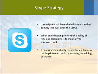 0000079175 PowerPoint Template - Slide 8