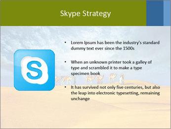 0000079175 PowerPoint Templates - Slide 8