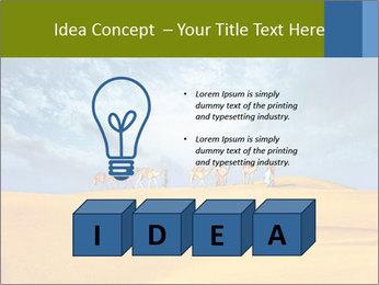 0000079175 PowerPoint Templates - Slide 80