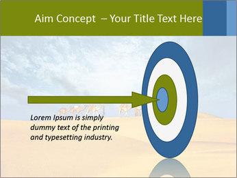 0000079175 PowerPoint Templates - Slide 83