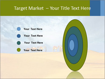 0000079175 PowerPoint Templates - Slide 84