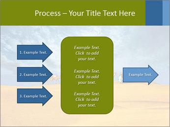 0000079175 PowerPoint Templates - Slide 85