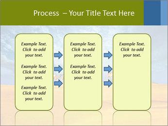 0000079175 PowerPoint Templates - Slide 86